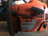 Chainsaw Kingsport, 37660