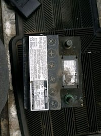 free pick up and removal of all car truck batteries, sxrap and ewaste