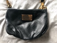 Marc by Marc Jacobs purse Vancouver, V6B 2W7