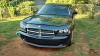 Dodge - Charger - 2008 Burlington, 27217