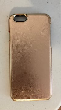 Kate Spade iPhone 6, 6s Case Gainesville, 32607