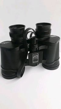 BUSHNELL WIDE ANGLE