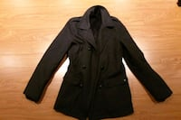 Guess Wool Jacket small - Men Guelph, N1K 1W5