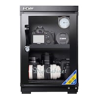 Dry Cabinet 30Liter Brand New and Sealed Singapore, 610063