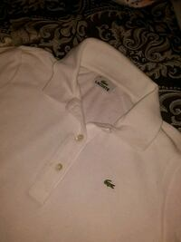 Polo lacoste La Courneuve, 93120