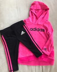 6 month adidas outfit Houston, 77084