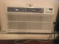 Master Bedroom AC/Heater 223 mi