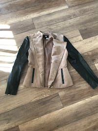 H&M Jacket size 4 Lincoln, L0R