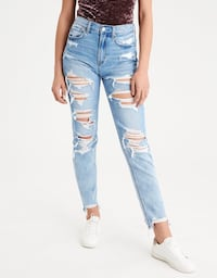 American Eagle Mom jeans Toronto, M6P 2G6