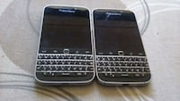 BlackBerry classic AT&T Los Angeles, 90028