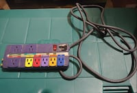 Quality Power Strip by Monster Brand Thousand Oaks