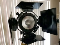 3 point film lighting kit Temple Hills, 20748