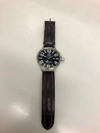 Tauchmeister diver watch  Laval, H7W 1Z2