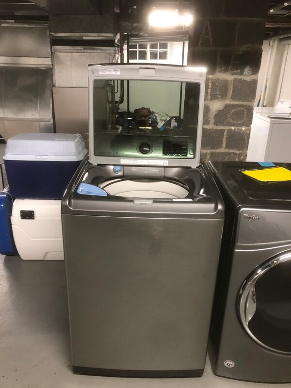 electric washer and dryer 7704eb22-2509-42f4-84a0-7459c0745fba