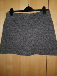 Topshop mini skirt Earley, RG6 3AS