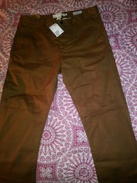 H&M Mens Skinny Fit Pants  Catonsville, 21228