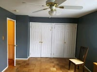ROOM For Rent 1BR 1BA Aspen Hill