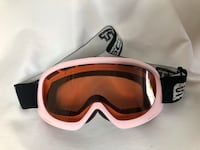 Scott girls (youth) snowboard goggles Los Angeles, 90035
