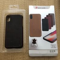 black iPhone 7 with case Surrey, V3T 4E7