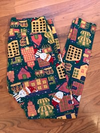 Lularoe Leggings  Piney Flats, 37686