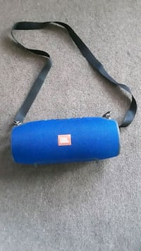 JBL speaker Bridgeport area no ship  Bridgeport, 06604