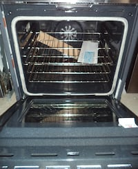 "KITCHEN AID 24"" WALL OVEN FOR SALE!! Toronto"
