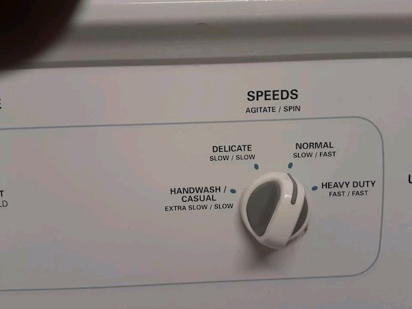 Kenmore 80 series washer 64a28c8f-be01-49d7-9740-517b0faa36ba