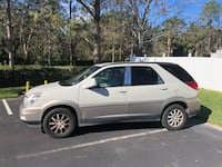 Buick - Rendezvous - 2005 Kissimmee, 34758