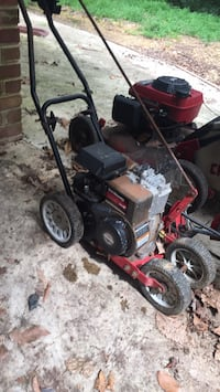 edger. Has been sitting for a year Alexandria, 22310