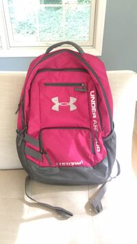 Backpack in good condition  New Providence, 07974