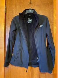 Women's Northface jacket