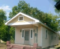 HOUSE For Rent 1BR 1BA New Orleans