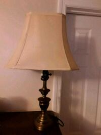 Table lamp Columbia