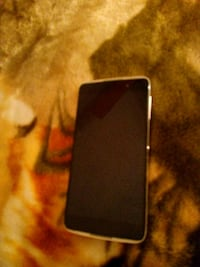 black and gray android smartphone Anaheim, 92805