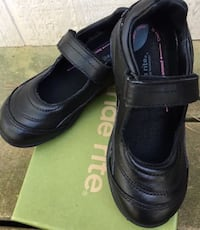 New Stride Rite girls shoes size 10.5 Henrico, 23238