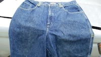 Guess Jeans Classic