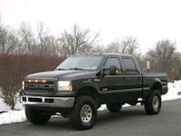 Ford - F-250 - 2006 Sterling, 20166