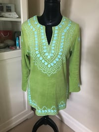 Tory Burch Cover-up Ancaster, L9G 4B8