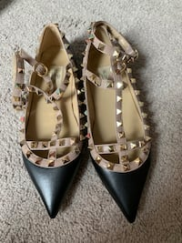 Valentino shoes  Germantown, 20876