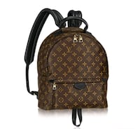 LV Palm Beach Mini (designer Inspired) Pasadena, 21122