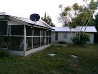 HOUSE For Sale 1BR 1BA 1292 km
