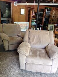 Used Loveseat For Sale In Cary Letgo
