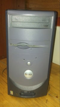 DELL DIMENSION 2400 DESKTOP Yeni, 34450