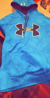 Under Armour Hoodie (New) Eugene, 97402