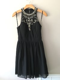 Windsor black dress La Vergne, 37135