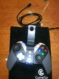 gamesir Bluetooth controller Newark, 07104