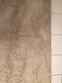 LARGE CARPET - 10'  x 8'   Markham