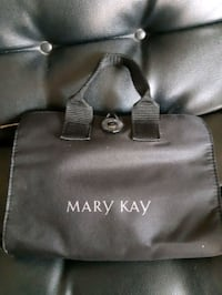 Mary Kay Brush Collection Set.