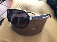 Authentic Gucci Sunglasses Calgary, T3K 5H5