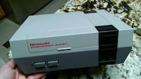 Nintendo Entertainment System Willowbrook, 60527